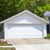 Article garage door repair Webster