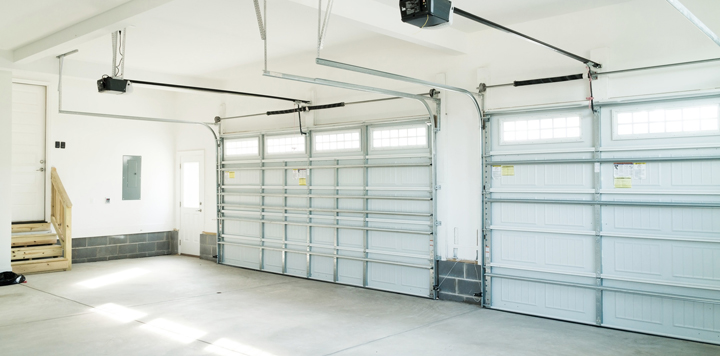 Garage Doors Webster NY 14580