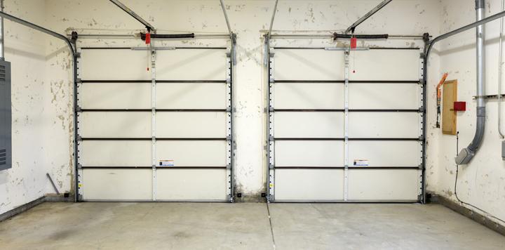 Garage Door technician Webster NY